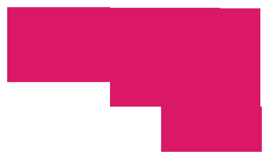 BuckYou Bareback Pads