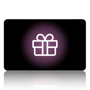 Gift Cards/vouchers